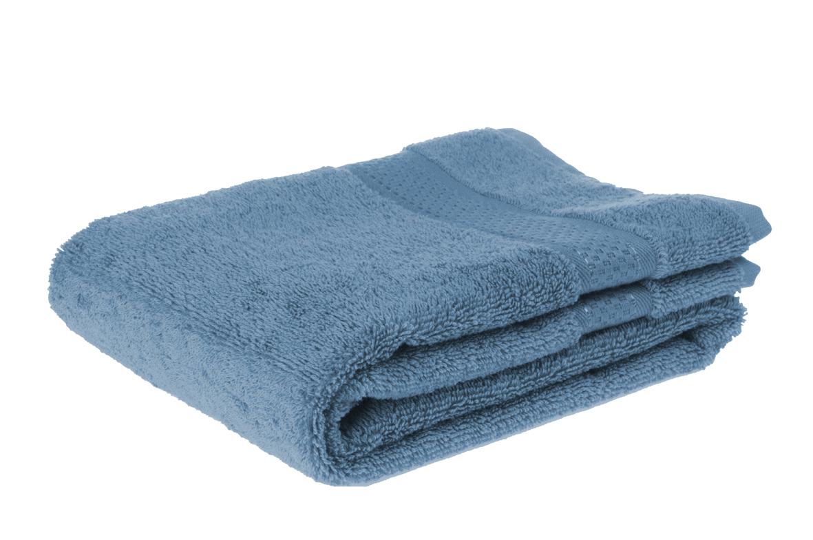 handtuch silke premium hellblau 50x100 cm handtuch co. Black Bedroom Furniture Sets. Home Design Ideas